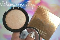 champagne pop jaclyn hill beck cosmetics sephora youngmumstufff