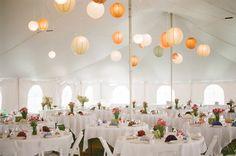 Rainy Wausau wedding | Wisconsin Bride Magazine