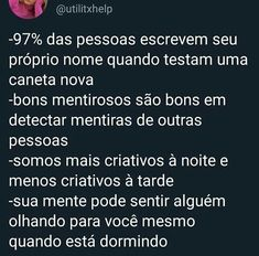 O mai godi Best Memes, Funny Memes, Done With Life, Instagram Blog, Anti Social, Just Smile, Sentences, Texts, Fun Facts