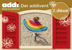 Verlosung, Regenbogenfarben, Startet, Linie, Heute, Webseite, Spiele, Advent b23f1fb2ba