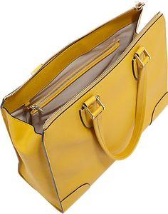 Valextra Babila Shoulder Bag -  - Barneys.com