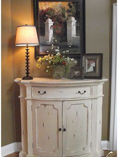 Traditional Entry Design, Pictures, Remodel, Decor and Ideas - page 86