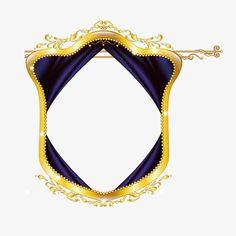82 best molduras images on pinterest in 2018 frames ornament and rh pinterest com
