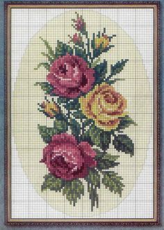 1 million+ Stunning Free Images to Use Anywhere Cross Stitch Tree, Cross Stitch Books, Cross Stitch Flowers, Cross Stitch Charts, Cross Stitching, Cross Stitch Embroidery, Hand Embroidery, Embroidery Designs, Modern Cross Stitch Patterns