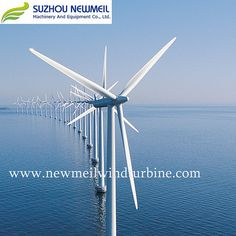Wind is a renewable energy which we can keep using and using . Wind is a gas here on Earth it refers to the movement of air.It can provide energy through the use of wind turbines. Renewable Energy, Solar Energy, Solar Power, Renewable Sources, Big Data, Data Mining, Alternative Energie, Vive Le Vent, Offshore Wind Farms