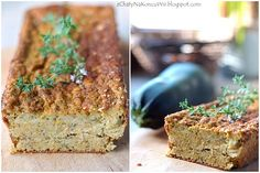 Tiramisu, Banana Bread, Homemade, Desserts, Blog, Per Diem, Fotografia, Tailgate Desserts, Dessert