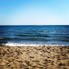 cielo , mare , sabbia , castiglione della pescaia , toscana , maremma , italia