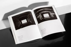 The WestLicht Photo Auction has established itself as one of the most important marketplaces for rare pieces. Find out more about our Editorial Design here. Catalog Design, Editorial Design, Design Projects, Auction, Editorial Layout