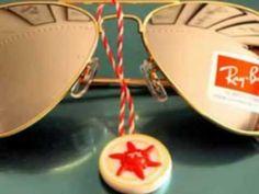 aviator sunglasses online shopping  Buy Branded Aviator Sunglasses Online Shopping at Gkboptical.com ...
