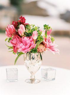 Ajax-Tavern-The-Little-Nell-wedding-photographer-Lisa-O'Dwyer-Aspen-Colorado-17