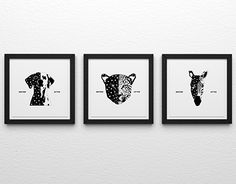 """Check out new work on my @Behance portfolio: """"Social image"""" Head & Shoulder"""""""" http://be.net/gallery/52426105/Social-image-Head-Shoulder"""