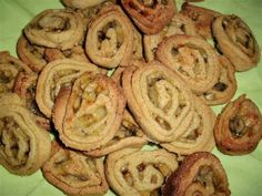 Biscotti alle banane Cukò imetec..... ricetta su ortodellafantasia.com