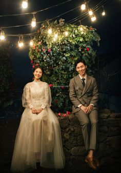 korean prewedding package - Photography, Landscape photography, Photography tips Korean Wedding Photography, Bride Photography, Photography Pricing, Wedding Story, Dream Wedding, Wedding Day, Budget Wedding, Wedding Tips, Glamorous Wedding