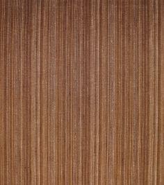 Upholstery Fabric-Barrow M8904-5379 TeakUpholstery Fabric-Barrow M8904-5379 Teak,