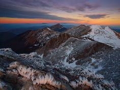 Chleb by on DeviantArt Malaga, Landscapes, Mountains, Park, Nature, Travel, Paisajes, Scenery, Naturaleza