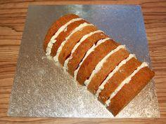 bottle cake tutorial  http://brightonbaker.blogspot.co.uk/2012_03_01_archive.html
