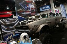 welcome to the sema show floor automotive pinterest cars and bike rh pinterest com