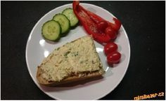 POMAZÁNKY - Celerová pomazánka Avocado Toast, French Toast, Breakfast, Food, Morning Coffee, Essen, Meals, Yemek, Eten