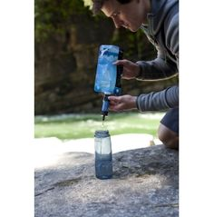 29.99 (2) Sawyer MINI Water Filter - Dick's Sporting Goods