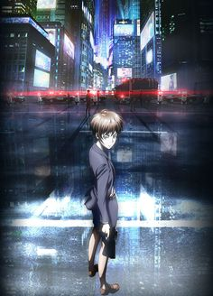 http://www.animes-mangas-ddl.com/2015/06/psycho-pass-s2-vostfr-bluray.html