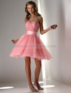 cute clothes for women | How to choose cute dresses to wear to a wedding | PRLog