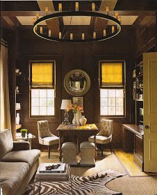 24 best caramel images wall painting colors paint colours rh pinterest com