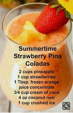 Alcohol Drink Recipes, Punch Recipes, Summertime Drinks, Summer Drinks, Summer Fun, Summer Time, Liquor Drinks, Cocktail Drinks, Beverages