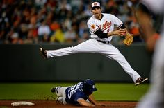 Bleeding Yankee Blue: THE NEXT YANKEE SHORTSTOP WON'T BE JJ HARDY