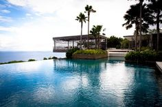 6 most incredible pools in the world - floatonair