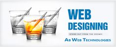 #AB_Web_Technologies – #Website_Development_Agency. AB internet technologies use rigorous and proven techniques of technique, arising with and developing package comes and switch entire conception into reality. For more information visit here :- http://abwebtechnologies.com/