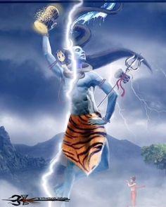 Lord Shiva Statue, Lord Shiva Pics, Lord Shiva Family, Lord Rama Images, Lord Shiva Hd Images, Lord Hanuman Wallpapers, Lord Shiva Hd Wallpaper, Shiva Art, Krishna Art