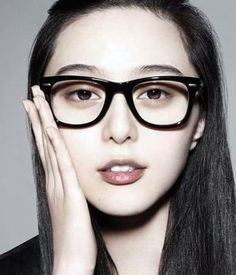 Ray Ban Big Frame Glasses : 1000+ images about New Specs on Pinterest Eyewear ...