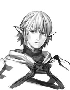 Does anyone know which artist drew this? Does anyone know which artist drew this? Fantasy Character Design, Character Drawing, Character Design Inspiration, Final Fantasy Artwork, Final Fantasy Xiv, Ghost Of You, Realm Reborn, World Of Fantasy, Samurai Warrior