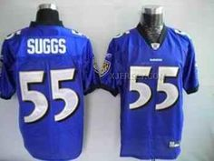 http://www.xjersey.com/ravens-55-terrell-suggs-purple-kids-jerseys.html RAVENS 55 TERRELL SUGGS PURPLE KIDS JERSEYS Only $34.00 , Free Shipping!