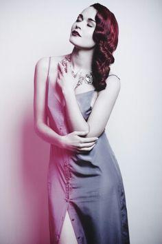 #Hair #Curls #Beauty One Shoulder, Shoulder Dress, Curls, Hair, Beauty, Dresses, Fashion, Vestidos, Moda