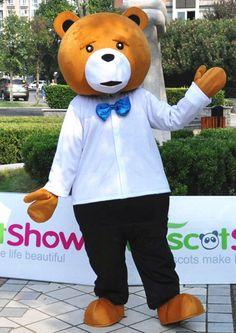 57dee83827e314 37 Best disney deguisement costume mascotte images in 2016 | Mascot ...