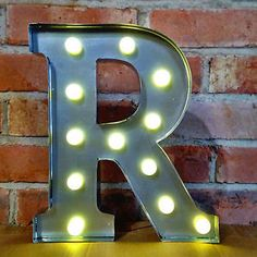 rusty bar signs - Google Search