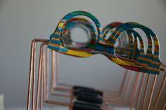 Blog | Arc-Iris | Wood Sunglasses | Handmade in USA