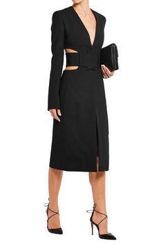 Christopher Kane's Dress