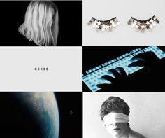 The lunar chronicles   Tumblr                                                                                                                                                      More