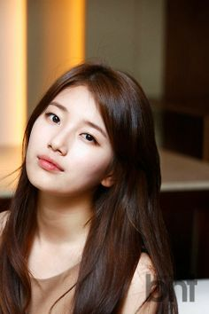 """Search Results for """"bae suzy wallpaper for iphone"""" – Adorable Wallpapers Korean Beauty, Asian Beauty, Miss A Suzy, Beauty And Fashion, Bae Suzy, Beautiful Asian Women, Korean Actresses, Girl Crushes, Kpop Girls"""