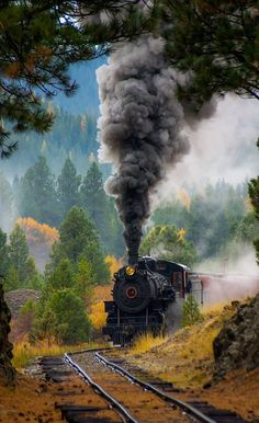 #Wow__ Travelling In The Autumn - Uzma Khan - Google+