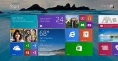 Windows 8.1′in Çıkış Tarihi Kesinleşti | http://ecanblog.com/windows-8-1-in-cikis-tarihi-kesinlesti/