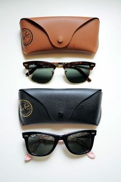 Pick it up! Ray Ban cheap outlet and all are just for $18.00.   See more about ray bans, ray ban sunglasses and sunglasses.