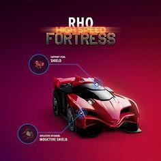 Anki Drive Expansion Car Spektrix Racing Kids Boy Indoor Toy