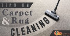 Astonishing Tips: Carpet Cleaning Tips Awesome commercial carpet cleaning cleanses.Commercial Carpet Cleaning Cleanses professional carpet cleaning before and after.