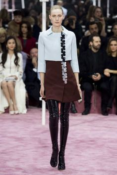 http://pixel.nymag.com/imgs/fashion/shows/2015/spring/paris/couture/christian-dior/collection-full-length/7.nocrop.w312.h338.2x.jpg