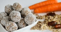 A great snack or lunchbox item for kids Low in sugar, nut free and packing a vegetable punch!