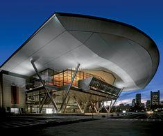 59 best convention and exhibition center images landscape rh pinterest com