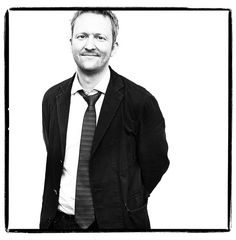 Jim Dowling, Managing Partner Cake London